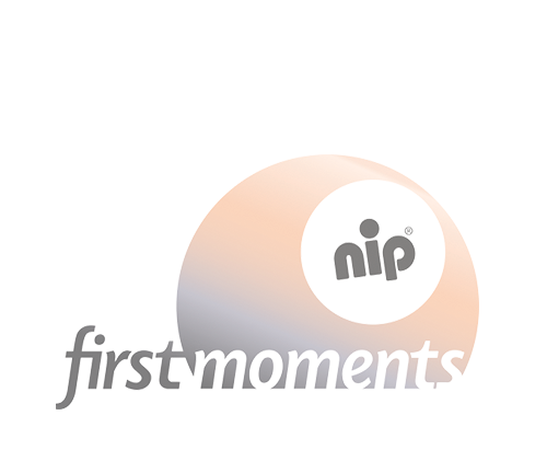 first moments logo