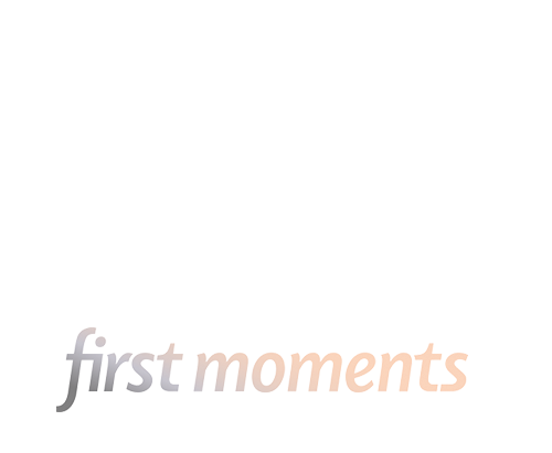 first moments wortmarke